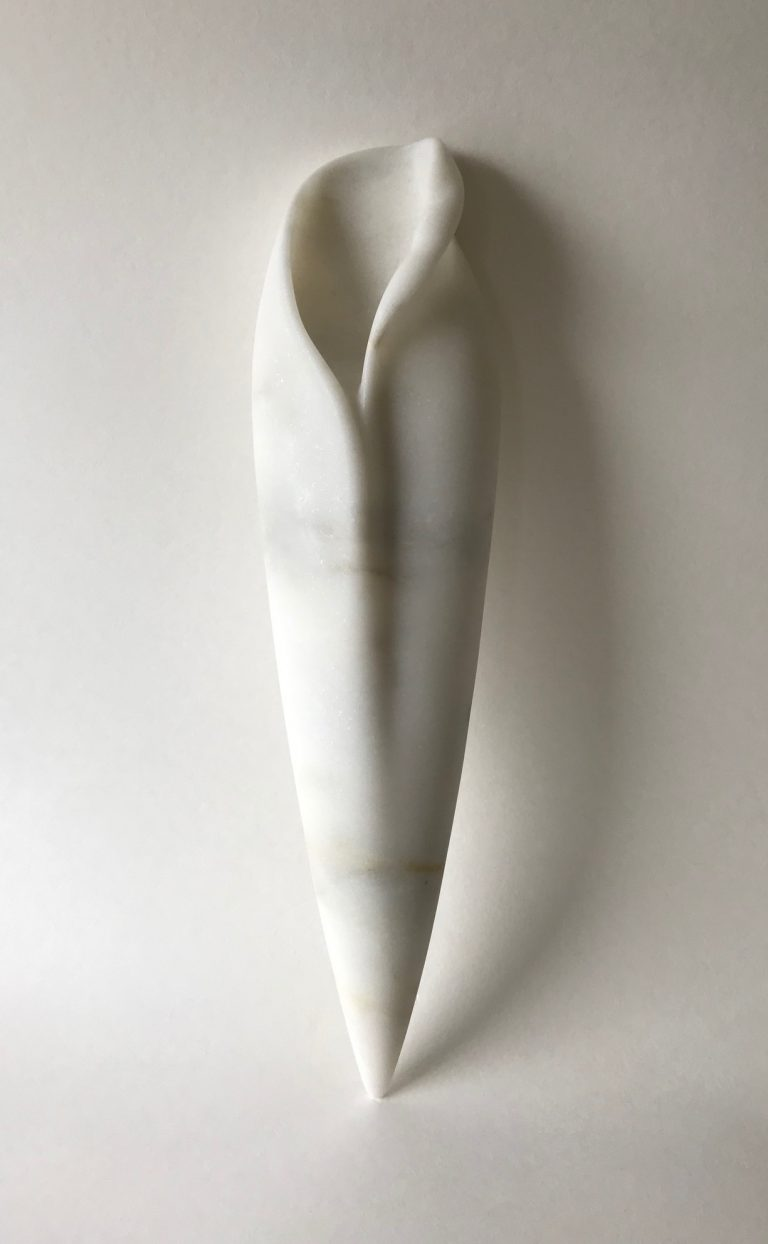 Inyo marble